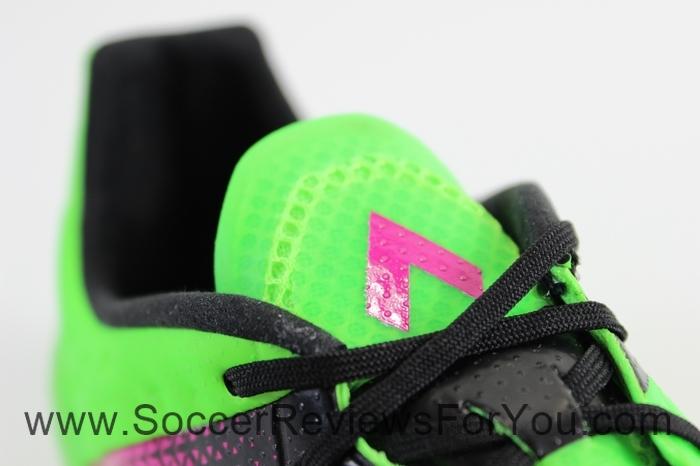 adidas Ace 16.1 Green (10)