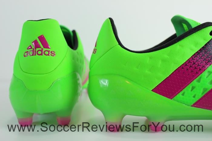 adidas Ace 16.1 Green (11)