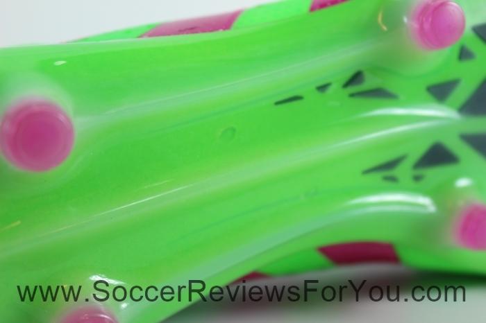 adidas Ace 16.1 Green (20)