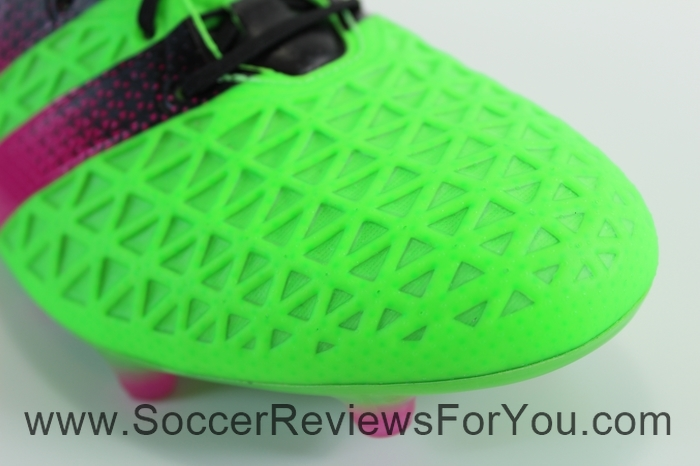 adidas Ace 16.1 Green (5)