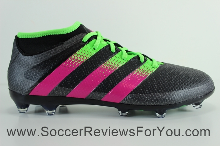 adidas Ace 16.2 Primemesh Review - Soccer Reviews For You 6c86e28dde