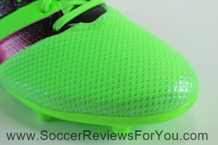 adidas Ace 16.3 Primemesh (5)