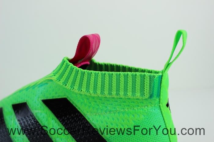 adidas Ace 15+ PURECONTROL (10)