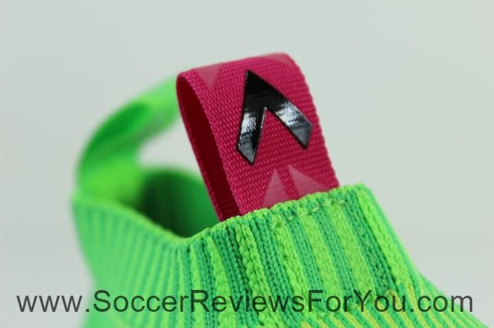 adidas Ace 15+ PURECONTROL (22)
