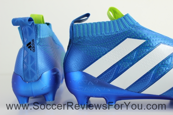 adidas Ace 15+ Purecontrol Lacesless (10)