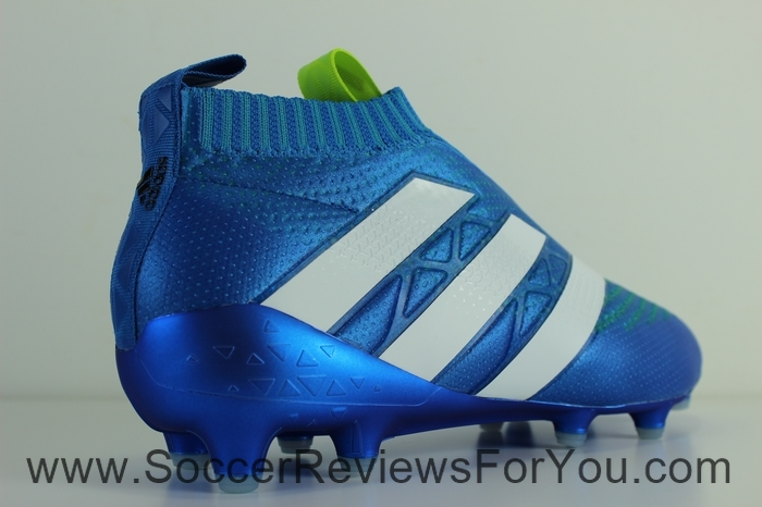 adidas Ace 15+ Purecontrol Lacesless (11)