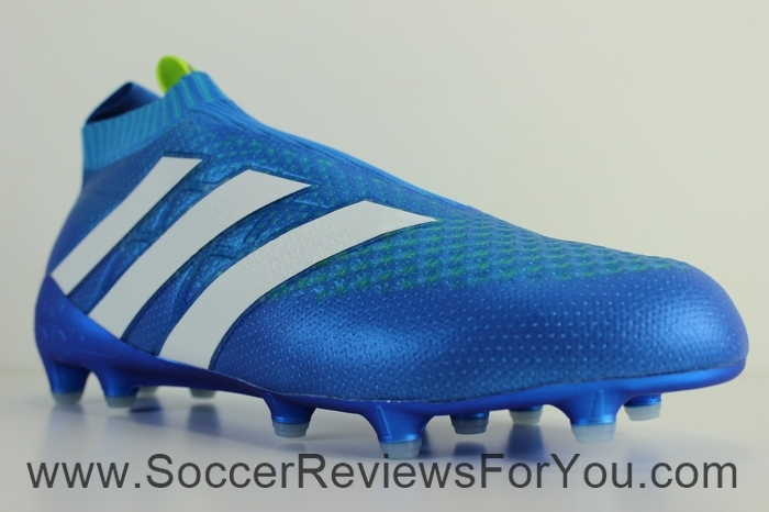 adidas Ace 15+ Purecontrol Lacesless (13)
