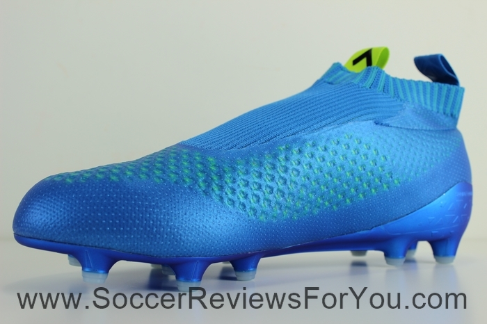 adidas Ace 15+ Purecontrol Lacesless (14)