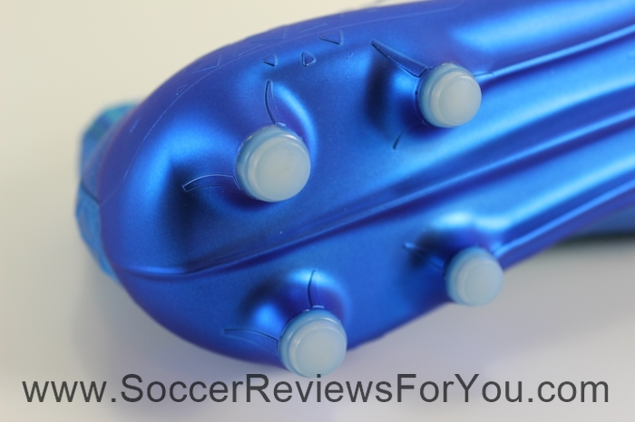 adidas Ace 15+ Purecontrol Lacesless (16)