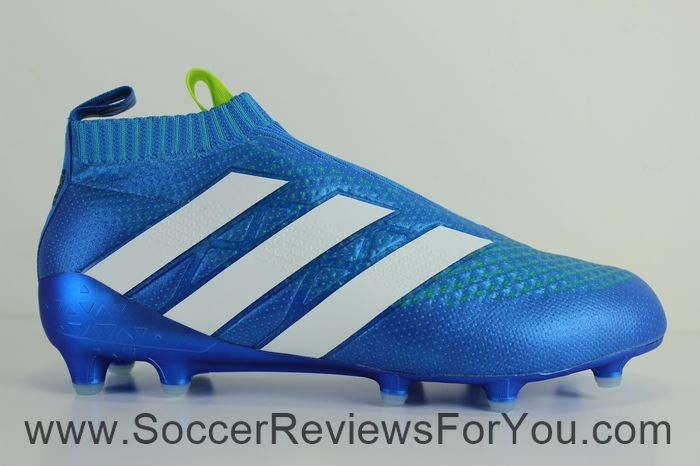 adidas Ace 15+ Purecontrol Lacesless (3)