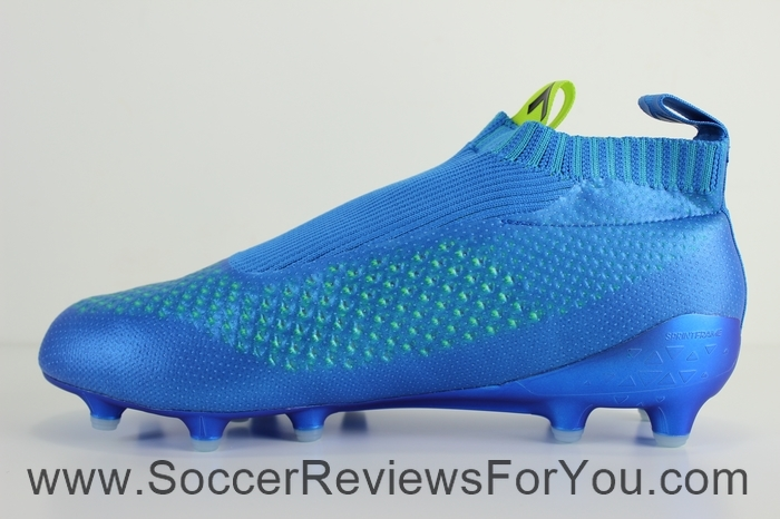 adidas Ace 15+ Purecontrol Lacesless (4)