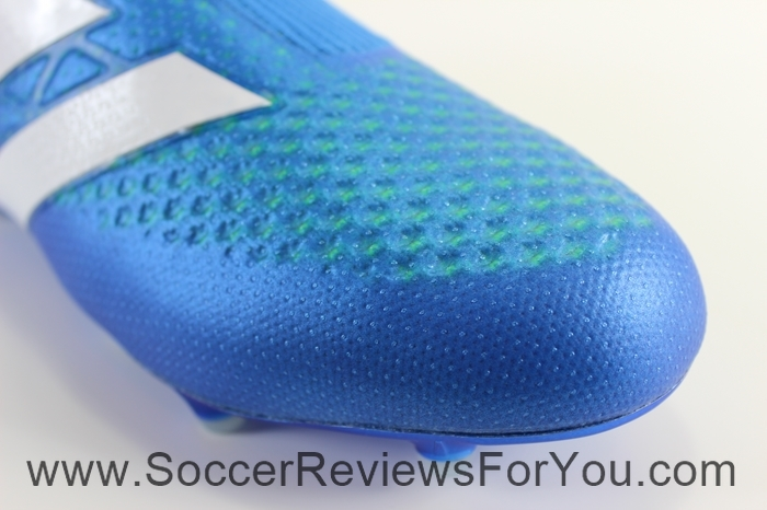 adidas Ace 15+ Purecontrol Lacesless (5)