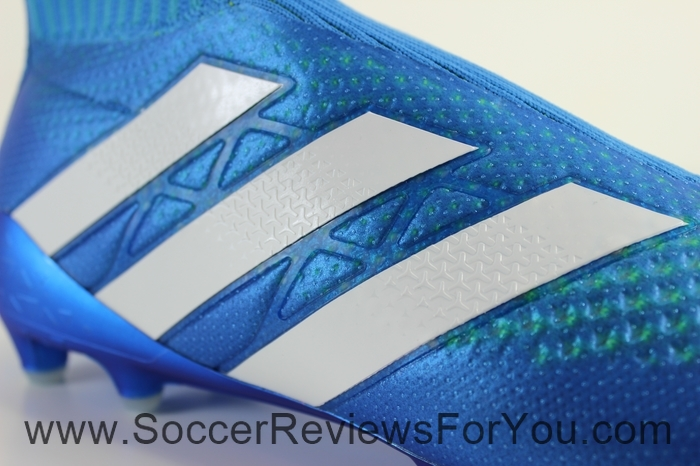 adidas Ace 15+ Purecontrol Lacesless (7)