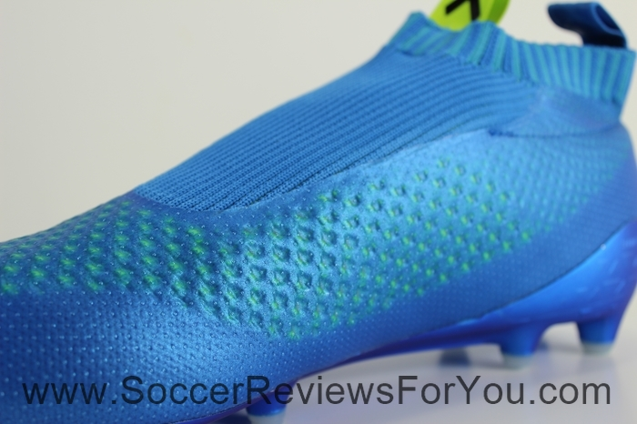 adidas Ace 15+ Purecontrol Lacesless (8)