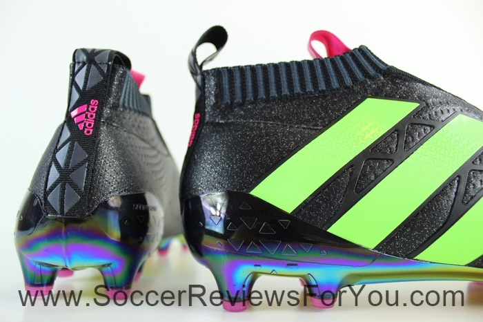 adidas Ace 16+ PURECONTROL BLACK (11)