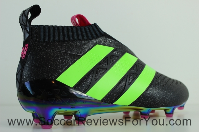 adidas Ace 16+ PURECONTROL BLACK (12)