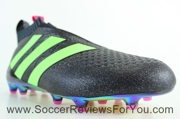 adidas Ace 16+ PURECONTROL BLACK (14)