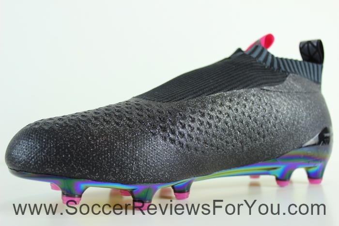 adidas Ace 16+ PURECONTROL BLACK (15)