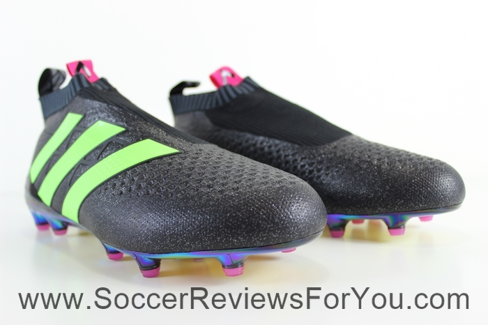 adidas Ace 16+ PURECONTROL BLACK (2)