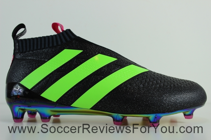 adidas Ace 16+ PURECONTROL BLACK (3)