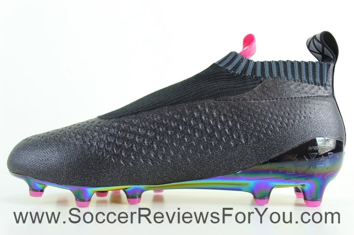 adidas Ace 16+ PURECONTROL BLACK (4)
