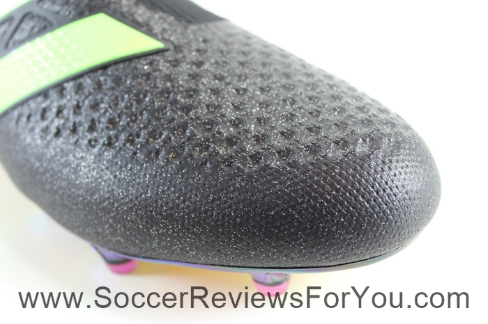adidas Ace 16+ PURECONTROL BLACK (5)