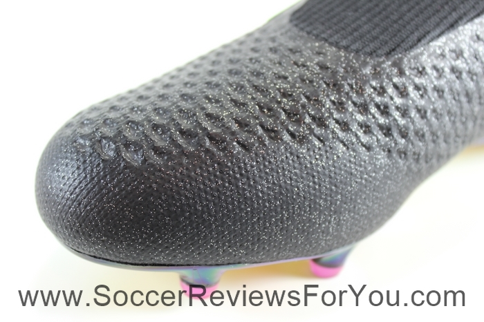adidas Ace 16+ PURECONTROL BLACK (6)
