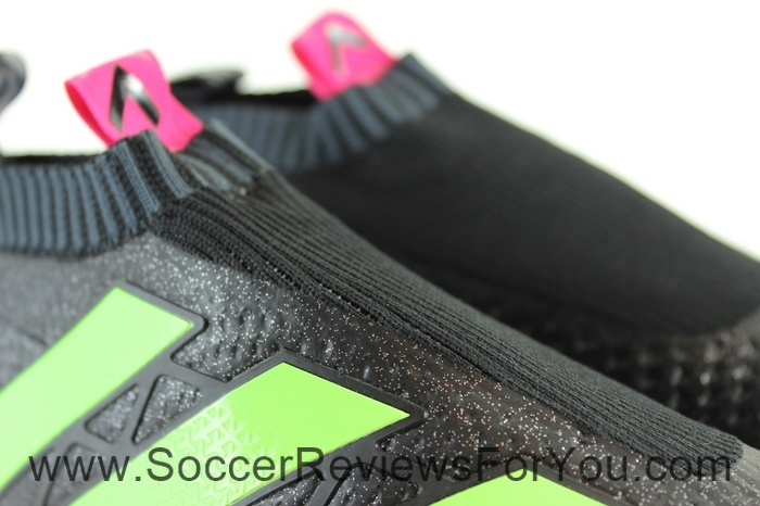 adidas Ace 16+ PURECONTROL BLACK (8)