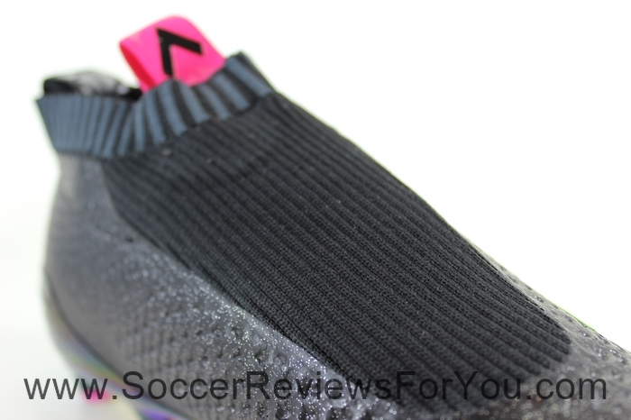 adidas Ace 16+ PURECONTROL BLACK (9)