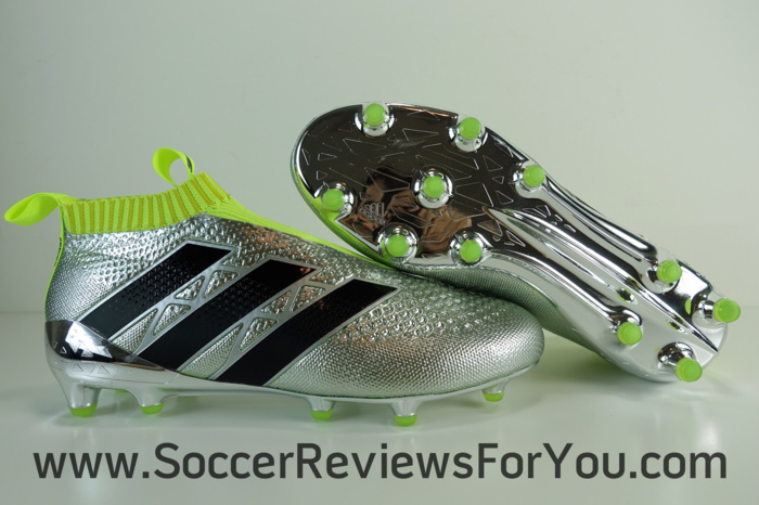 adidas Ace 16+ PURECONTROL Mercury Pack (1)