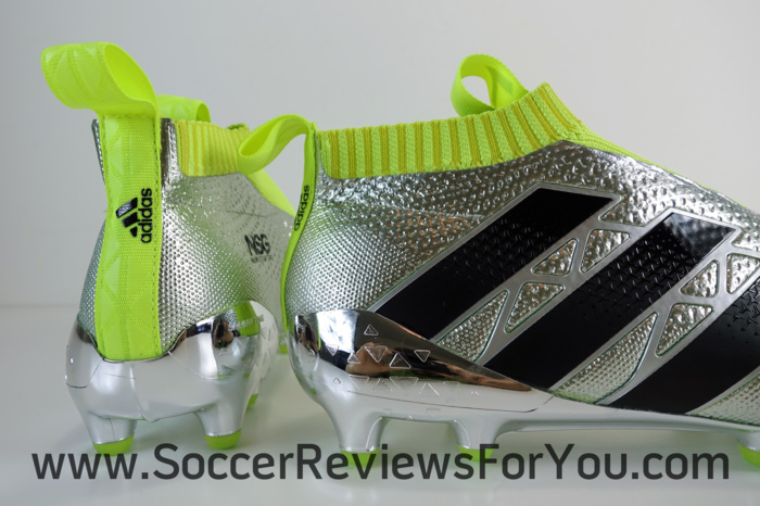 adidas Ace 16+ PURECONTROL Mercury Pack (10)