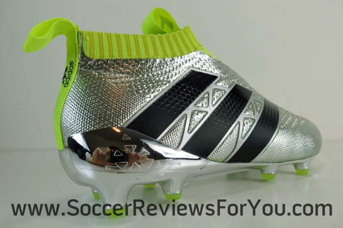 adidas Ace 16+ PURECONTROL Mercury Pack (11)