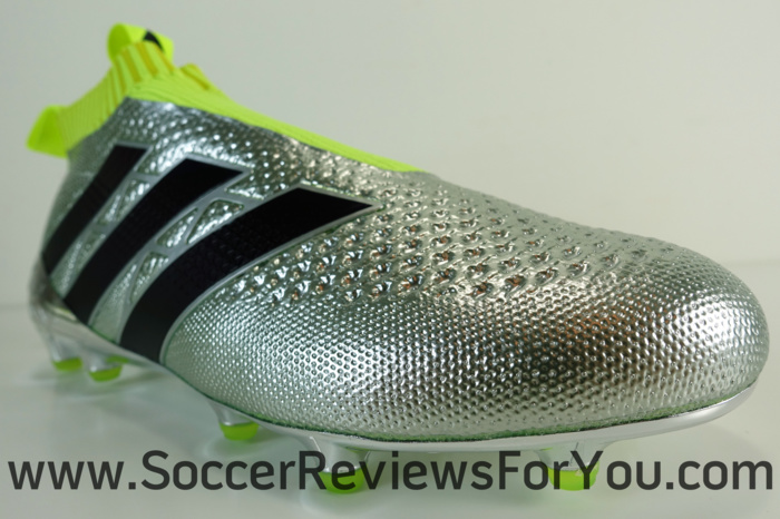 adidas Ace 16+ PURECONTROL Mercury Pack (13)