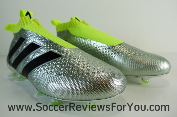 adidas Ace 16+ PURECONTROL Mercury Pack (2)
