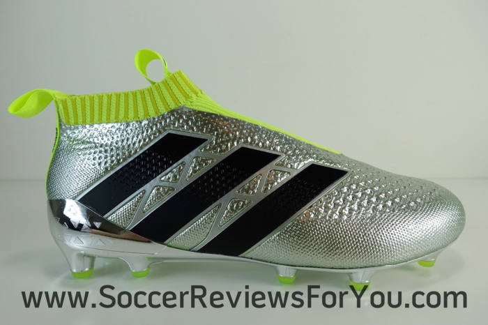 adidas Ace 16+ PURECONTROL Mercury Pack (3)