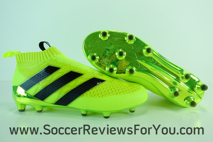 adidas Ace 16+ PURECONTROL Speed of Light Pack (1)