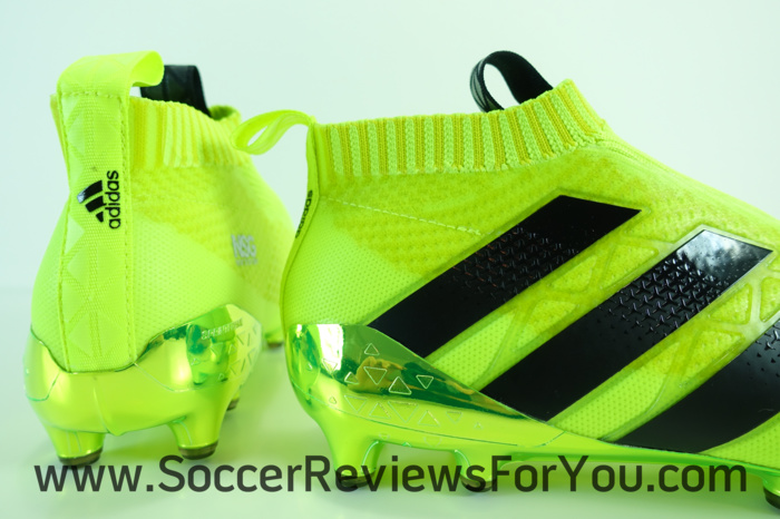 adidas Ace 16+ PURECONTROL Speed of Light Pack (10)