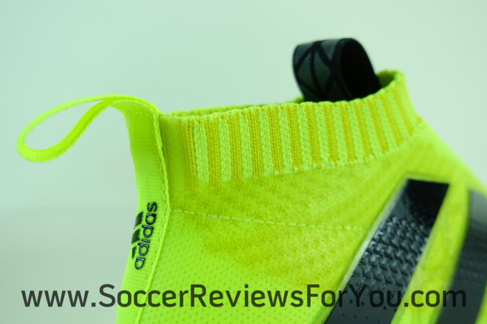 adidas Ace 16+ PURECONTROL Speed of Light Pack (11)