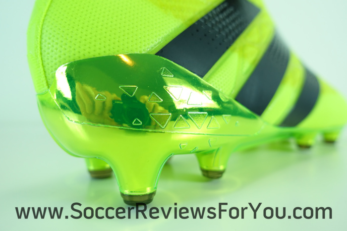 adidas Ace 16+ PURECONTROL Speed of Light Pack (12)