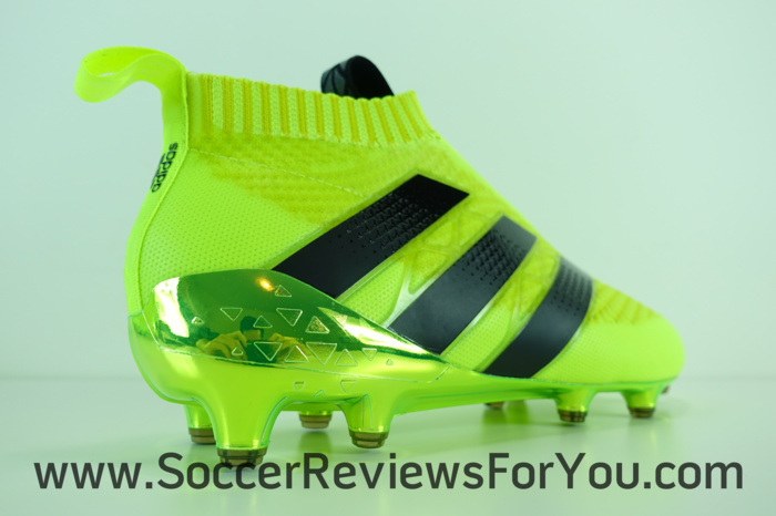 adidas Ace 16+ PURECONTROL Speed of Light Pack (13)