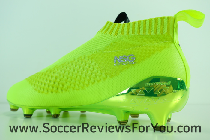adidas Ace 16+ PURECONTROL Speed of Light Pack (14)