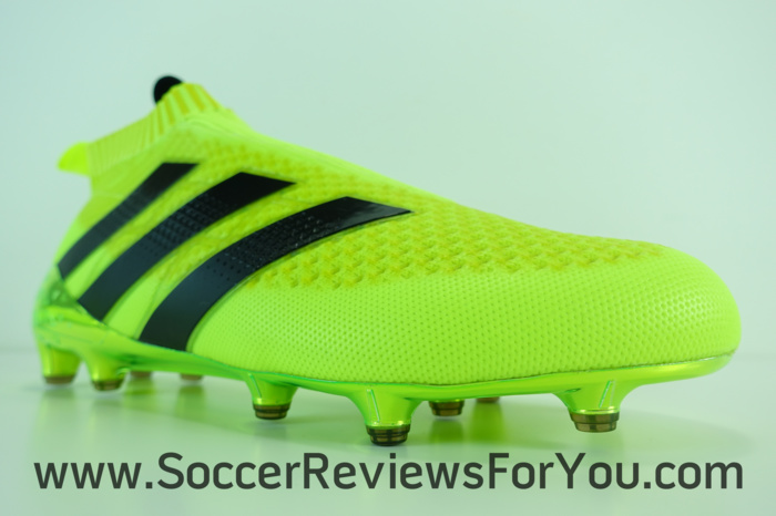 adidas Ace 16+ PURECONTROL Speed of Light Pack (15)