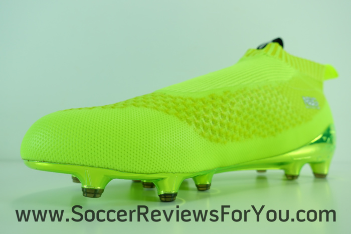 adidas Ace 16+ PURECONTROL Speed of Light Pack (16)