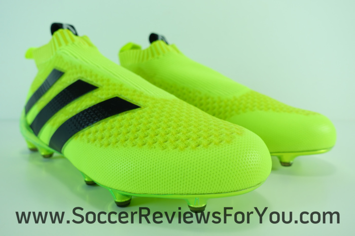 adidas Ace 16+ PURECONTROL Speed of Light Pack (2)