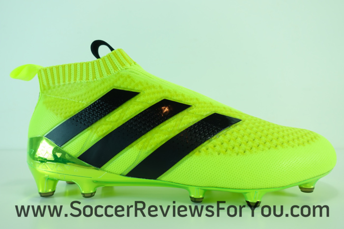 adidas Ace 16+ PURECONTROL Speed of Light Pack (3)