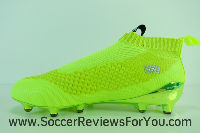 adidas Ace 16+ PURECONTROL Speed of Light Pack (4)