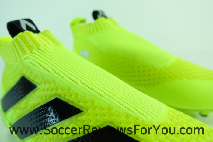 adidas Ace 16+ PURECONTROL Speed of Light Pack (7)