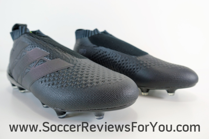 adidas Ace 16+ Purecontrol Dark Space Pack (1)