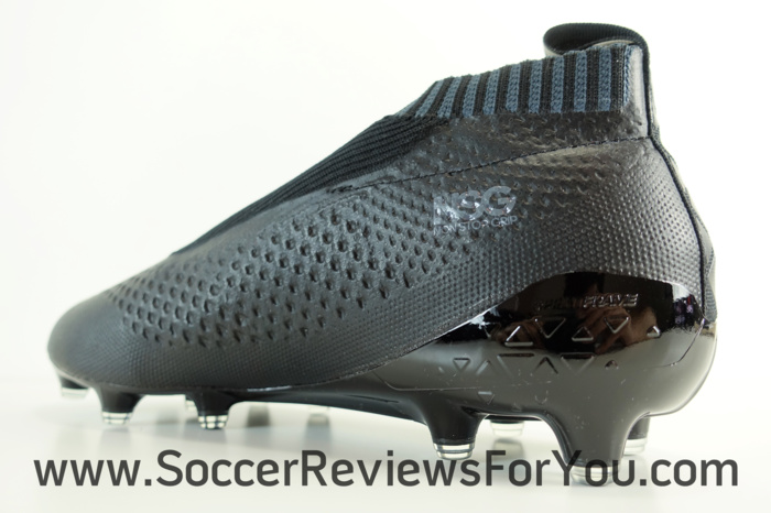 adidas Ace 16+ Purecontrol Dark Space Pack (10)