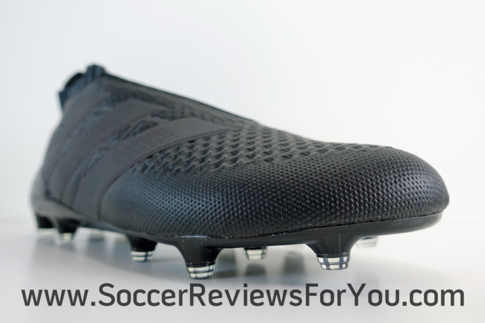 adidas Ace 16+ Purecontrol Dark Space Pack (11)